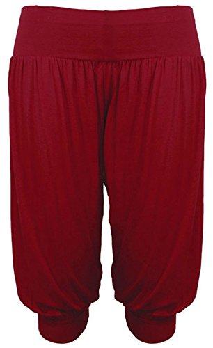 Vino Generic Generic Donna Pantaloni Pantaloni Sx0qqn57