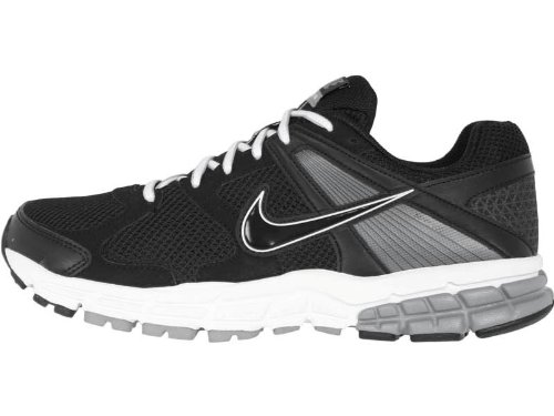 Nike Zoom Structure 14