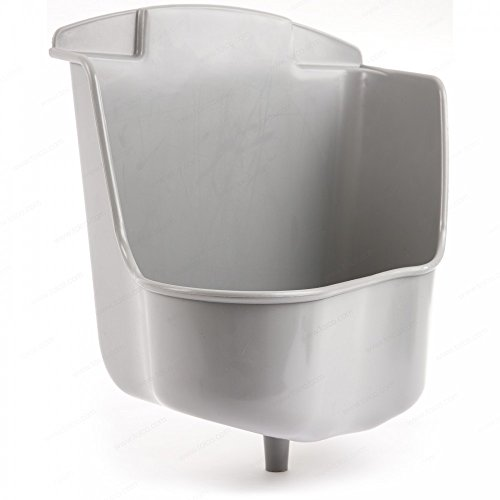 Bestselling Urinal Accessories