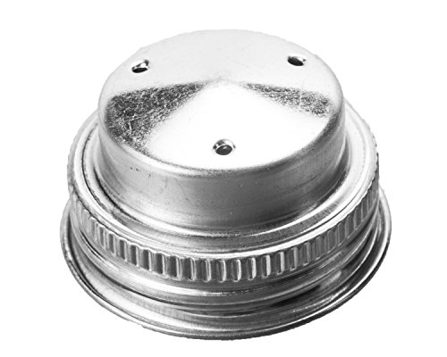 Prime Line 7-04916 Gas Cap Replacement for Model Briggs and