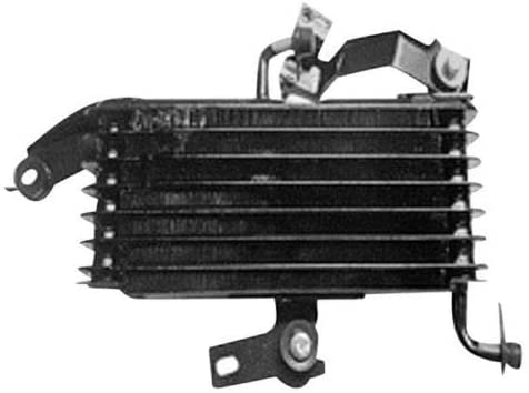 New Automatic Transmission Oil Cooler Assembly For 2005-2011 Toyota Tacoma 671607401509 TO4050104