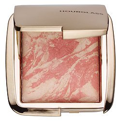 Hourglass Ambient® Lighting Blush 0.15 oz # COLOR : Incandescent Electra - cool peach