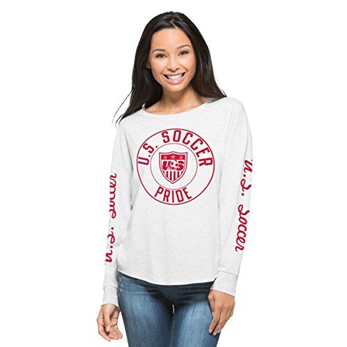 world-cup-soccer-united-states-womens-cara-tee-large-cinderblock