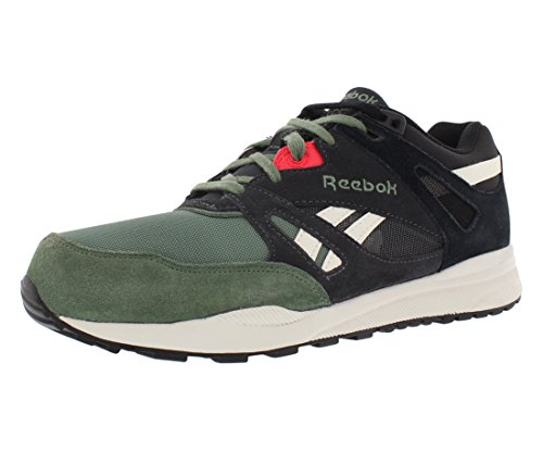 Reebok Ventilator Sneaker for sale Delivered anywhere in USA 80d89d641