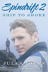 Ship to Shore (Spindrift Book 2)