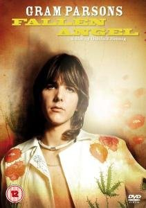 Gram Parsons: Fallen Angel by WEA DVD