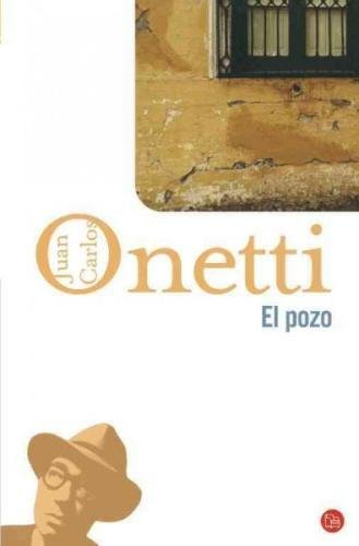 El pozo / The Well (Narrativa) (Spanish Edition)