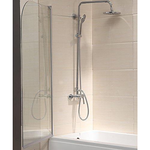Buy shower door