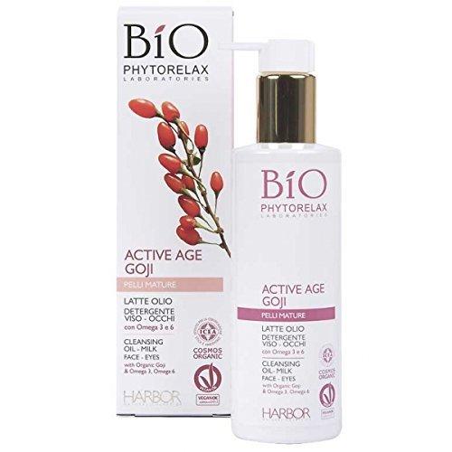 Biologica Skin Care - 3