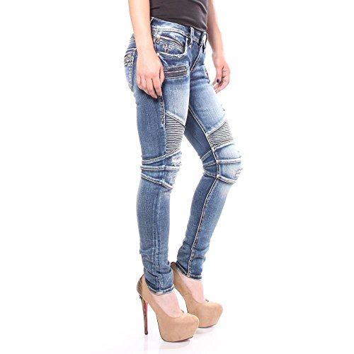 Rock Revival Gaby - Jeans - 25/30 Mujeres