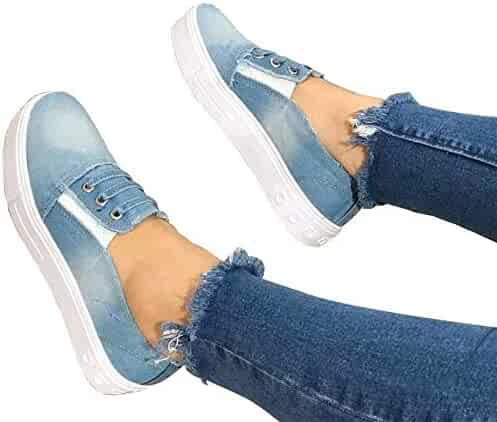 e9fa524434ab8 Shopping 7.5 - 3 Stars & Up - Loafers & Slip-Ons - Shoes - Women ...