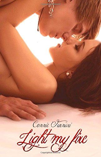 Erotic x art connie sacred romance images