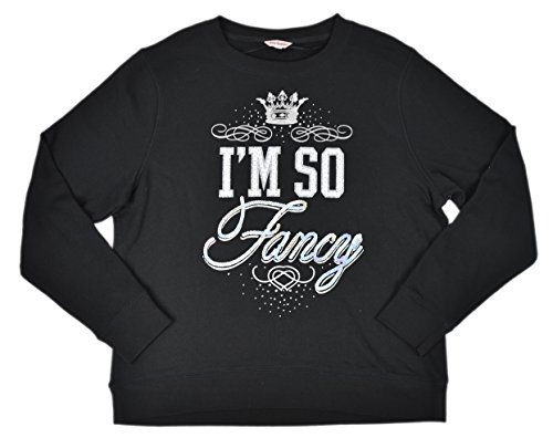 Juicy Couture Terry Pullover - 5