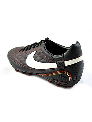 Nike Football Nike Boots Boys' Boys' Football Black Boots Black qYw66I