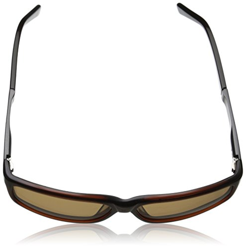 Sol 2P Brown Pz Adulto Polaroid Gafas X8416 Crystal Ar de Unisex 59 Marrón O81 P qF0wEfBA