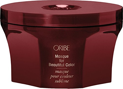 ORIBE Masque for Beautiful Color 5.9 Fl Oz ()