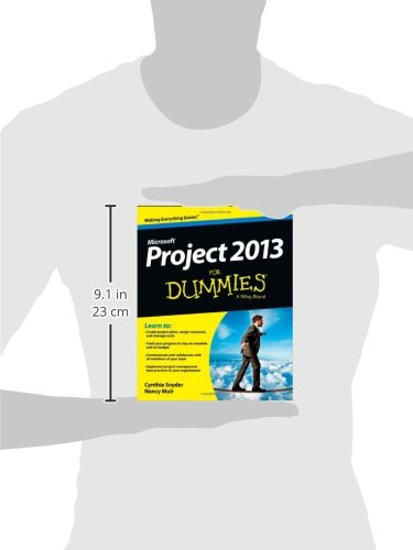 ms project for dummies Microsoft project for dummies by martin doucette, martin douchette, dummies technology press starting at $149 microsoft project for dummies has 1 available editions to buy at alibris.