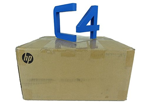 HP 350 Cloud-Managed Wireless Access Point