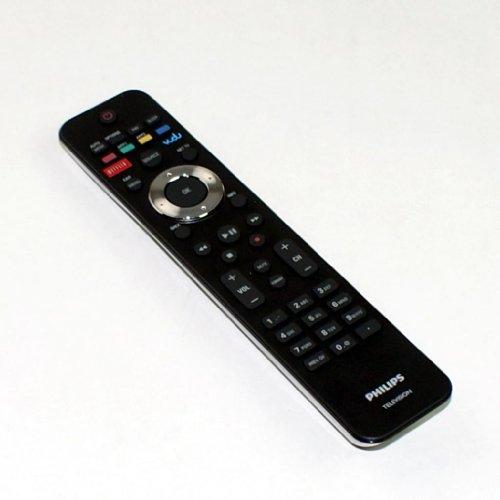 Philips URMT42JHG004 Remote Control Unit Ykf255-010