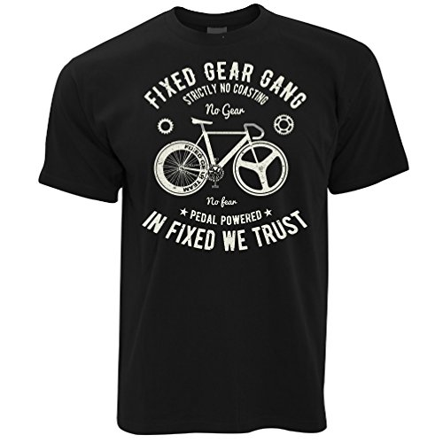 Cheap Biker Gear - 1