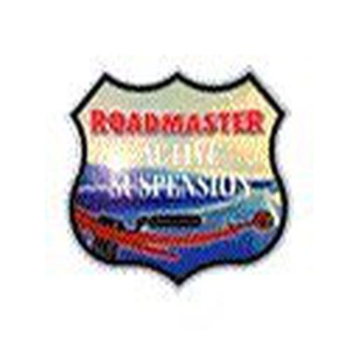 UPC 758306315747, Roadmaster 1139144 Sway Bar
