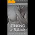 Striking a Balance (Thalia Book 2) (The Thalia Series)