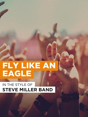 Steve Miller Band Concerts - 4