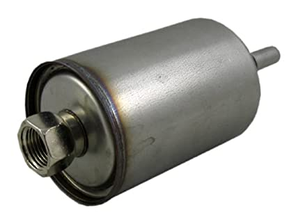 97 250 7 3 Fuel Filter | Wiring Diagrams  Fuel Filter on 7.3 fuel sending unit, 7.3 fuel spring, 7.3 fuel lines, 7.3 fuel bowl rebuild kit, 7.3 fuel pump pressure, 7.3 fuel pressure relief valve, 7.3 fuel check valve, 7.3 fuel pump location, 7.3 fuel tank, 7.3 fuel cap, 7.3 fuel pump replacement, 7.3 fuel pump relay, 7.3 fuel bowl delete kit, 7.3 fuel drain valve kit, 7.3 fuel regulator, 7.3 fuel banjo bolt, 7.3 fuel housing, 7.3 fuel sensor, 7.3 fuel injector,