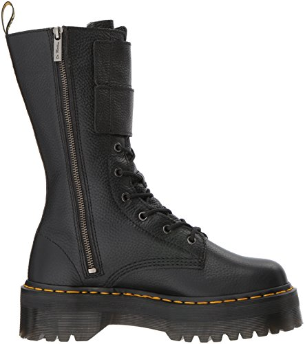 Dr. Martens Women's Jagger Fashion Boot