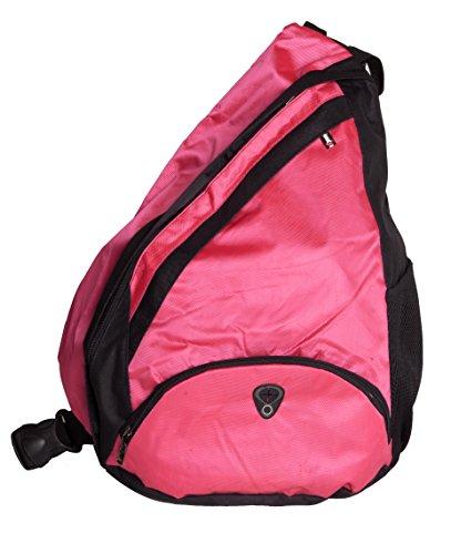 the-tear-drop-sling-bag-backpack-multipurpose-daypack-triangle-rucksack-school-handbag-earphone-port