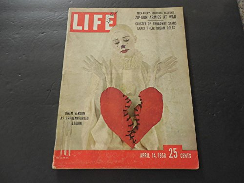 life-apr-14-1958-teen-age-gangs-gasp-whats-next-internet-porn