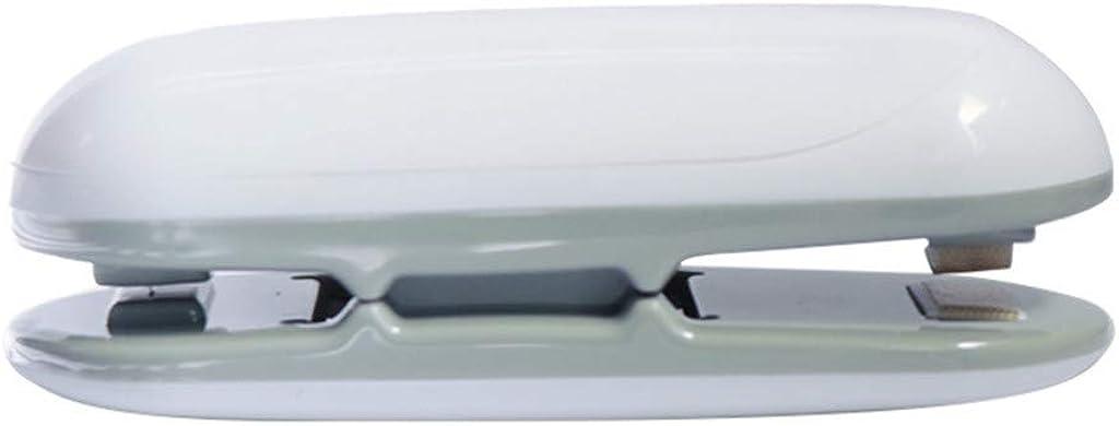 Portable Sealing Tool Heat Mini Handheld Plastic Bag Lmpluse Sealer