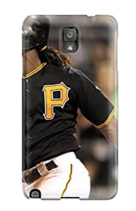 pittsburgh pirates MLB Sports & Colleges best Note 3 cases 3601317K328611431