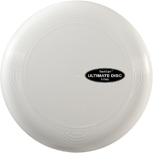 Nite Ize Flashflight Ultimate Disc by Nite Ize