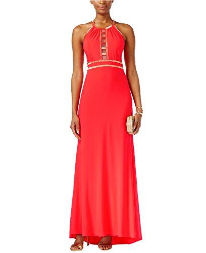Xscape Petite Dress - 9