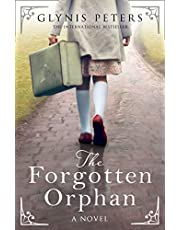 Forgotten Orphan, The