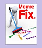 Momre Fix for Sony VGN-CR490EBR, Remove Spyware Malware adware Toolbars Registry Junk, Fix Slow or Boost PC, Registry Cleaner, Optimize Computer Performance & Speed Up and Clean PC