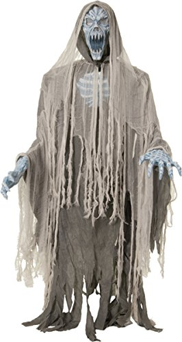 MorrisCostumes MR124198 Evil Entity Animated Prop -
