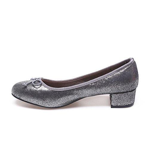 Chaussures Gris De Modeuse De Femmes rkUXs2dg