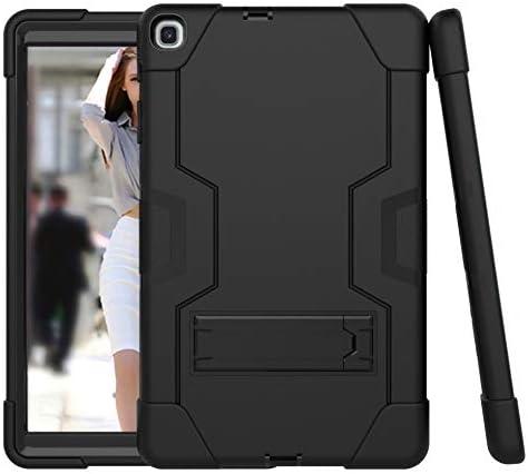 Funda Para Tablet Samsung Galaxy Tab A 10.1 Sm-t510 2019 ne