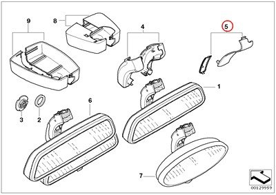 Bmw E30 Relay Diagram in addition Wiring Harness For Subaru Impreza furthermore Mini Cooper S Headlight Diagram moreover 2002 E46 Bmw Factory Wiring Diagrams additionally Product Detail 25612 Window Regulator Bmw. on e46 mirror wiring diagram