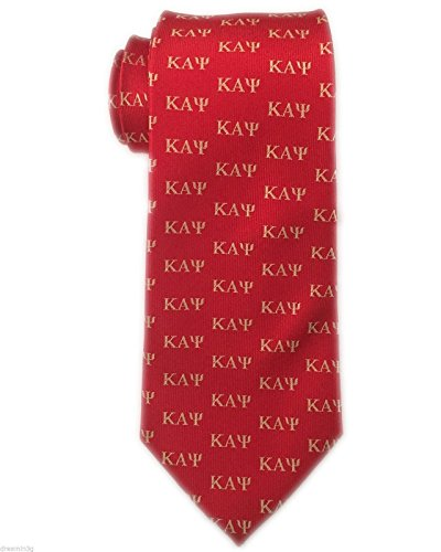 Kappa Alpha Psi Merchandise - 8