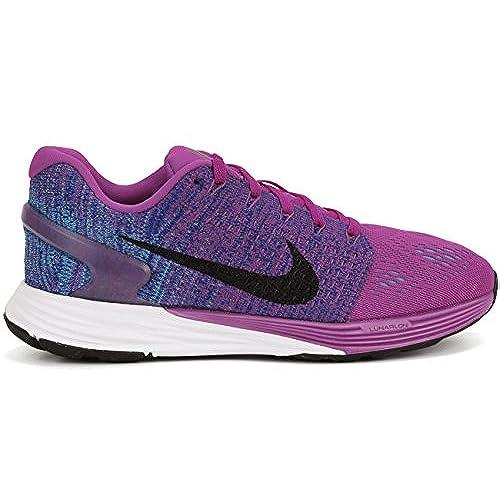 1a6e4154917c 85%OFF Nike Lunarglide 7 Women s Running Shoes