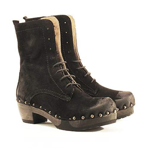 Softclox Black Black Boots Women's Boots Black Boots Boots Women's Boots Women's Women's Softclox Softclox Black Softclox Softclox Women's gwCqtqS
