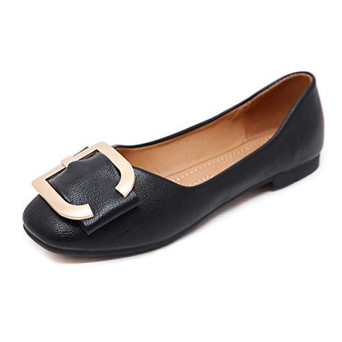 Embarazada Oficina Zapatos de Baile Zapatos Plegables Trabajo de Zapatos de de ea9374