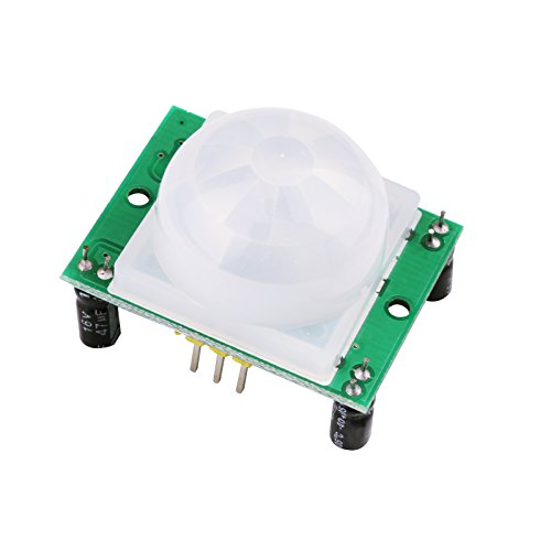 Sensor Shield V5 Digital Analog Expansion Module for Arduino