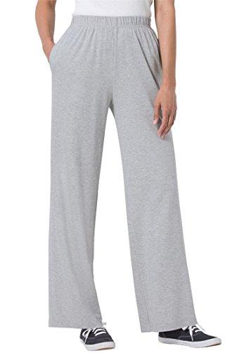 Petite Suiting Pants - 8