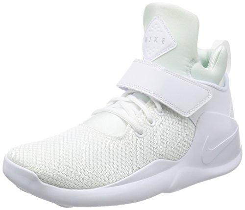 Nike Ltd Kwazi 2016 Sneaker Wit