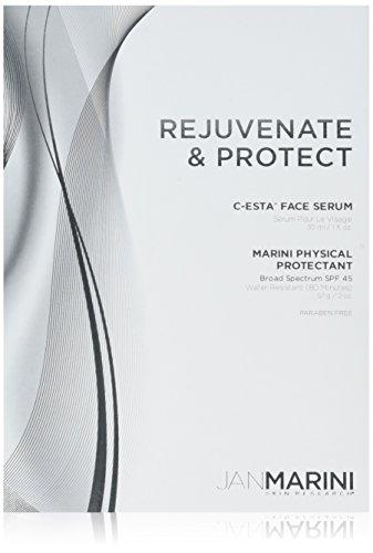 Skin Care Management System - 8