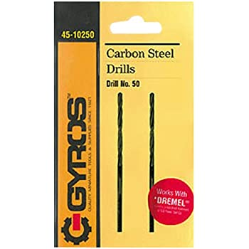 54 Bright 118-Degree Jobber Lengthier Irwin Tools 81154 No